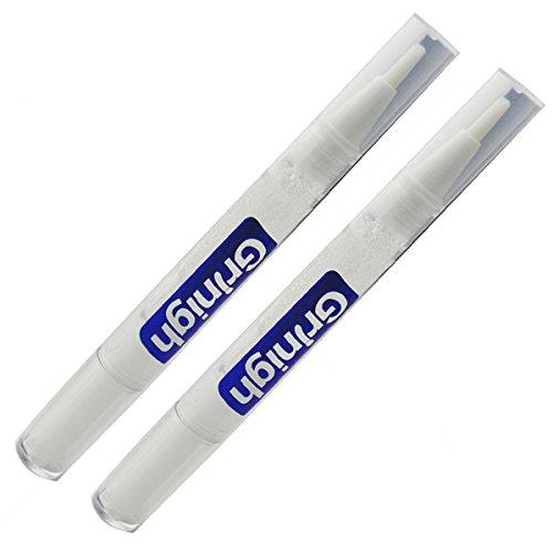 grinigh-2x-tragbare-zahnweiss-stift-mit-sehr-wirksamen-gel-bleaching-zahnaufhellung-weisse-zahne-gee