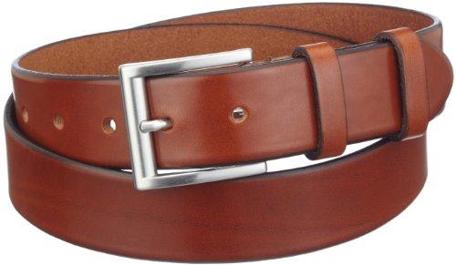 mgm-cinturon-para-hombre-talla-100-cm-color-cognac