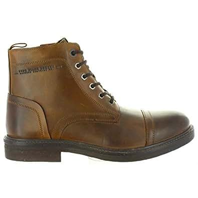 Bild nicht verfügbar. Keine Abbildung vorhanden für. Farbe  Pepe Jeans Boots  für Herren ... d53aa6dcc1
