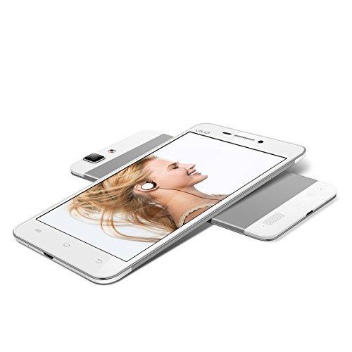 Vivo X3s (White) image