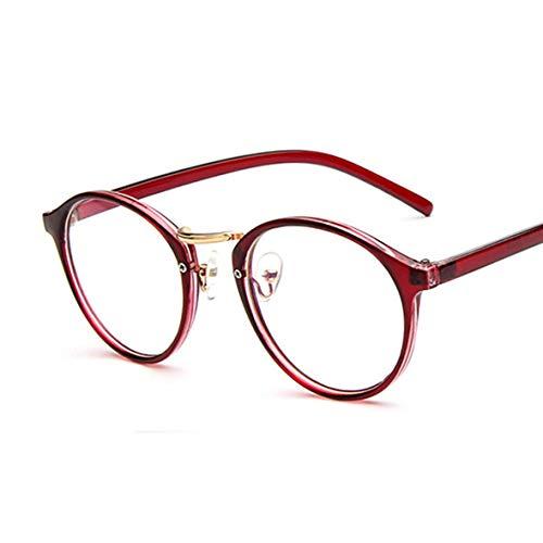 Monllack 066 Klassische Brillengestell Retro Sonnenbrille Driving Sun Glasses for Women Lady