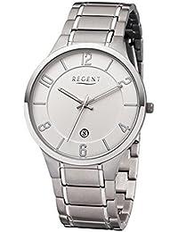 Regent Herren-Armbanduhr 11090336