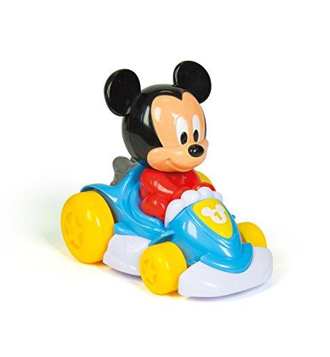 clementoni-170937-baby-mickey-gokart