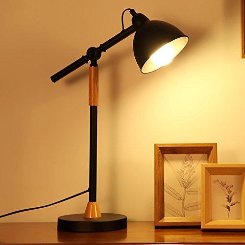 blyc-europea-lampada-da-tavolo-studio-hardware-decorativa-camera-da-letto-lampada-da-comodino-modern