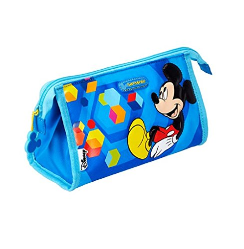 Samsonite Mickey Mouse Trousse toilette maquillage