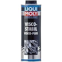 Liqui Moly Pro-Line visco-stabil 5196 Aceite de motor aditivo, ...