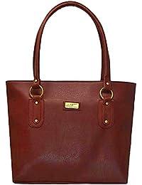e7d1f0dfbbec Generic Women s Top-Handle Bags Online  Buy Generic Women s Top ...