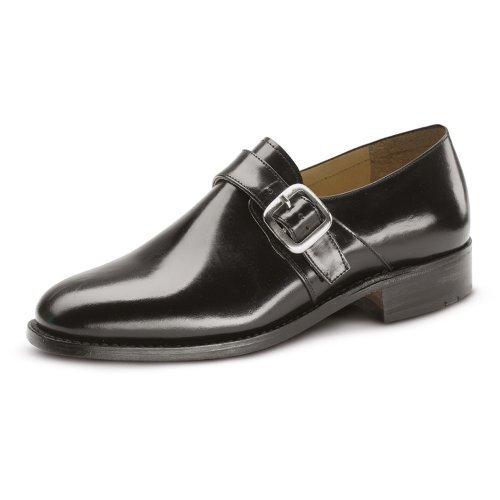 samuel-windsor-mens-handmade-goodyear-welted-leather-monk-slip-on-shoe-in-brown-black-and-black-brog