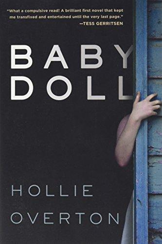 Baby Doll: International Edition