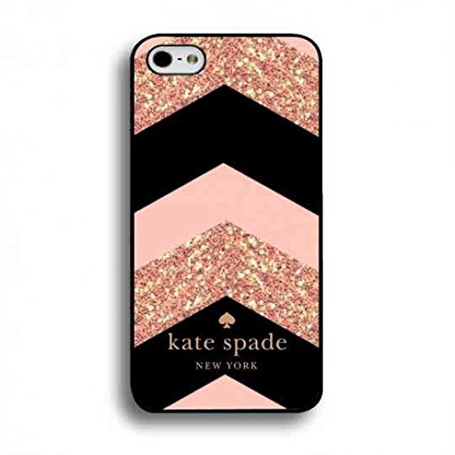 competitive price 793a1 7f079 Kate Spade Logo Print Iphone 6/6S Case,Fashion Style Kate Spade Logo Coque  Hard Plastic Case Cover For Iphone 6/6S