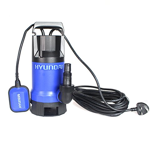 hyundai-850-w-electric-submersible-dirty-water-pump-hy85038d