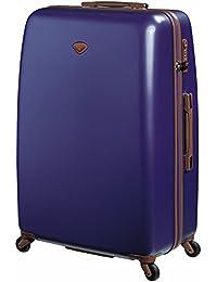 a23fc80a44 valise cabine jump soldes | Dernières tendances