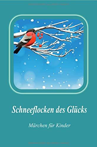ücks: Märchen für Kinder ()