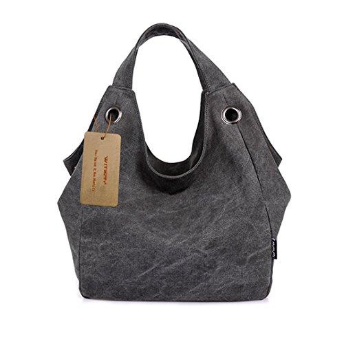 borsa-a-tracolla-da-donna-resistente-di-tela-vintage-black-nero-cloa0019-03