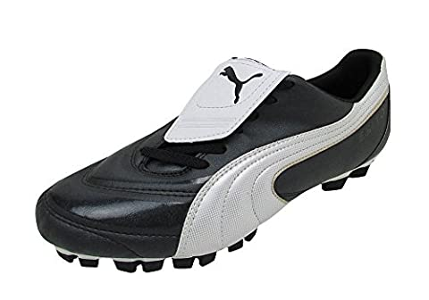Mens Puma Esito II GC i FG Football Boots Firm Ground Soccer Cleats Boot 101159