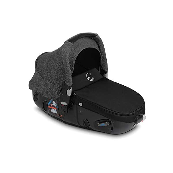Jane 5521 T34 - Pushchairs, Unisex. Jané Jane buggy and accessories Children's and unisex buggy chairs and accessories. Trider matrix light 2 (5521 t34) 4