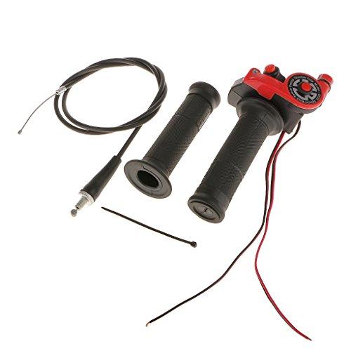 punos-de-manillar-de-motocicleta-interruptor-control-acelerador-para-bici-suciedad-atv-rojo