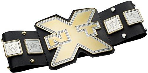 WWE-Gürtel Championship #9, Jungen, Einheitsgröße, DYF74