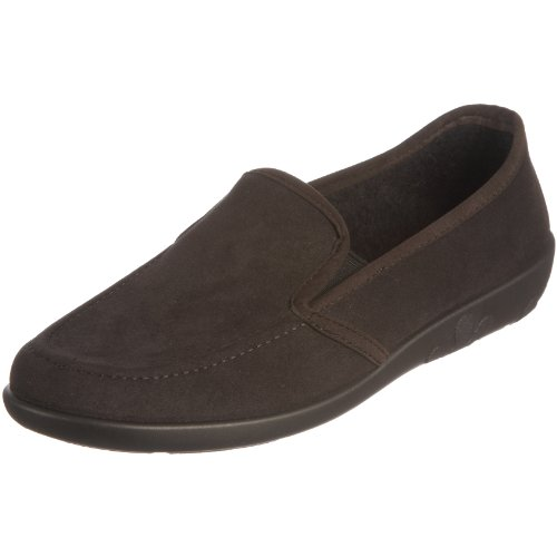 Rohde 222490, Chaussons femme