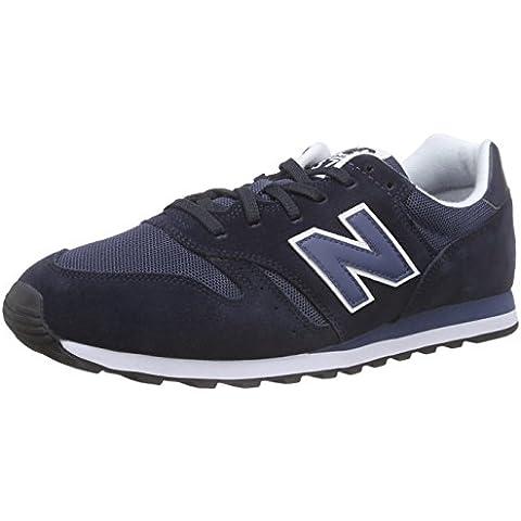 New BalanceML373 - Zapatillas Unisex adulto