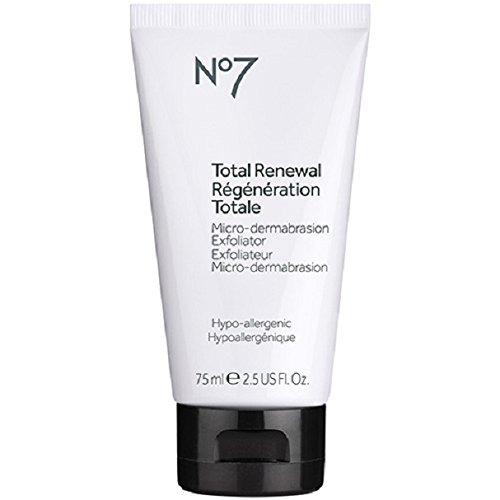 boots-no7-total-renewal-micro-dermabrasion-exfoliator25-fl-oz75-ml-by-boots