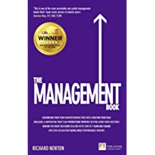 The Management Book (The X Book)