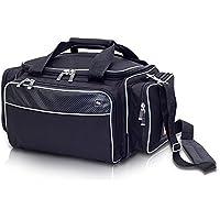 Elite Bags MEDIC´S Softbag-Arzttasche 46 x 27 x 29 cm in 2 Farben, Farbe:Schwarz preisvergleich bei billige-tabletten.eu