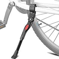 Patas de cabra y caballetes para bicicletas | Amazon.es