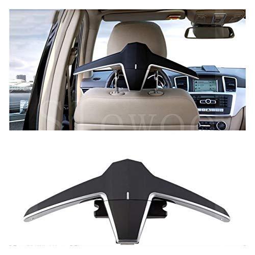 Multifunktions autositz zurück klapp aufhänger Auto zubehör fit für Nissan Tiida 2011-2015 Sentra 2012-2014/2014-016 Nissan Versa Note (Sentra Nissan Auto-zubehör Für)