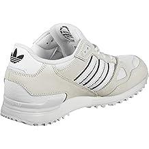 Zx Herren Schwarz 750 Einfach Gelb Zde96844 Adidas Schuhe