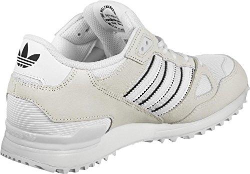 Ftwbla Negbas Bianco ftwbla Scarpe Uomo Zx 750 Di Fitness Da Adidas AwHzqvap
