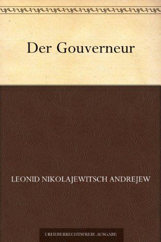 Der Gouverneur
