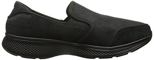 Skechers GO WALK 4 54173 - TPE Black