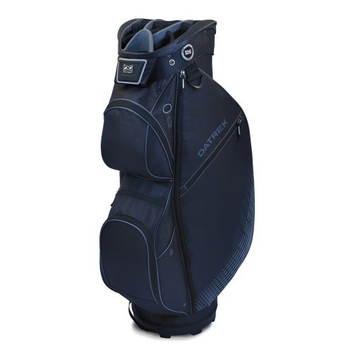 datrek-cb-lite-golf-cart-bag-black-charcoal-by-datrek
