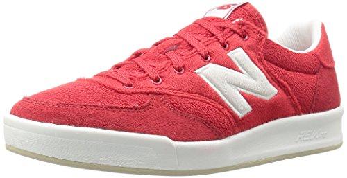 New Balance Tennis Retro Lifestyle Suede/Textile, Chaussures de Gymnastique Homme, Blau