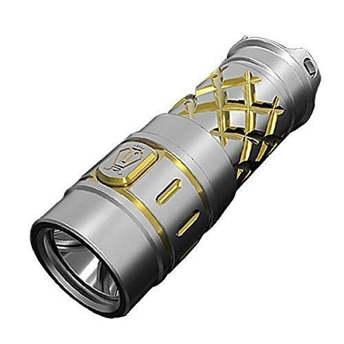 jet-beam-tce-batteria-1-torcia-titanium-ricaricabili-2-carica-batterie