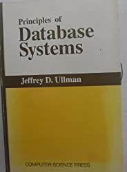 Principles of database systems (Computer software engineering series)