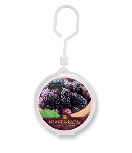 heart-home-car-air-freshener-simply-mulberry