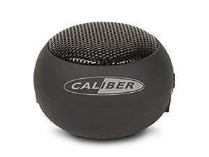 Caliber HSG308/B Flyer Enceintes PC / Stations MP3