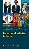 Leben und arbeiten in Indien: Was