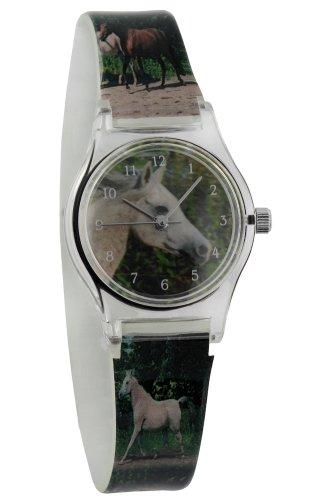 pacific-time-ninos-reloj-de-pulsera-caballo-araber-analogico-de-cuarzo-multicolor-21001