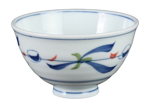 cal-mortar-overglaze-enamels-wave-arabesque-aoi-type-ohira-bowl-ienua66-japan-import-the-package-and