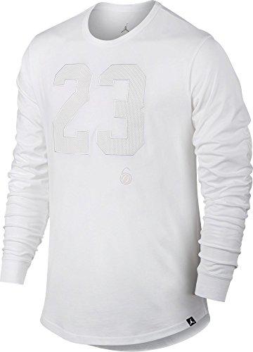 nike-aj-6-l-s-tee-langarm-t-shirt-line-air-jordan-herren-l-weiss-white