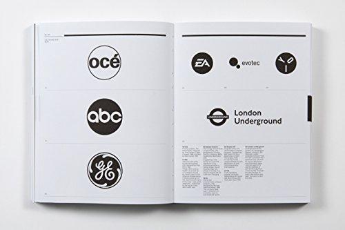 Logo (Mini) - 18