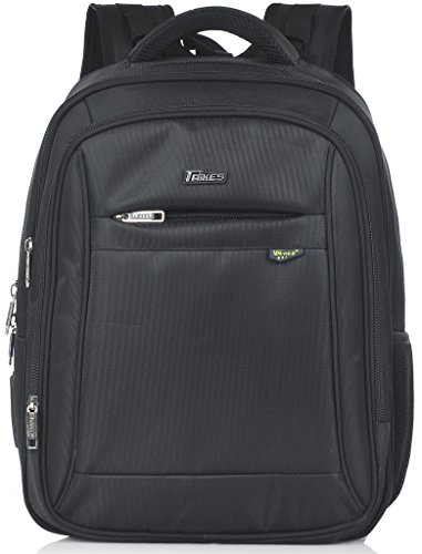 Binlion Taikes Laptop Backpack Up To 17-Inch