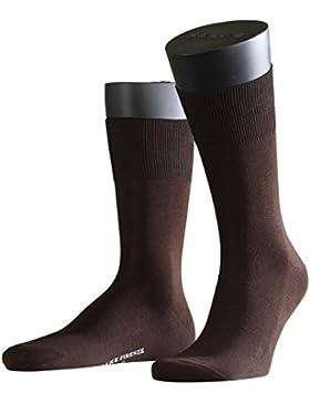 Falke City Herren Socken Firenze 3er Pack