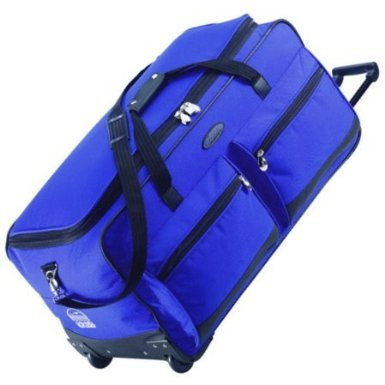 jeep-xxl-extra-large-wheeled-holdall-5-years-warranty-royal-blue-31-inch