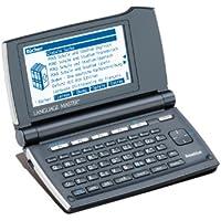 Franklin Übersetzer LM-5000 tedesco, Englisch, Französisch, Spanisch, Latein -  Confronta prezzi e modelli