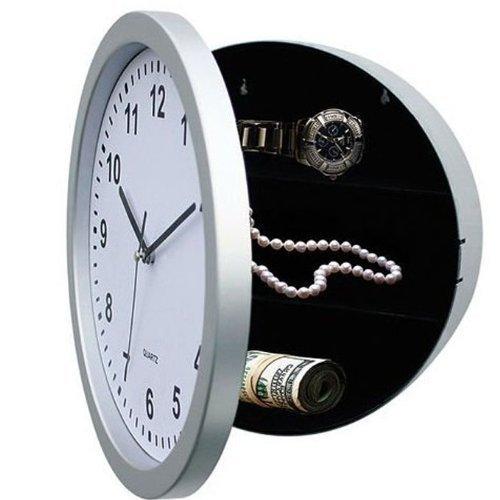 reloj-de-pared-con-compartimento-escondido-alijo-secreto-de-precision-para-plata-dinero