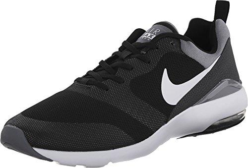 Nike Herren Air Max Siren Sport & Outdoorschuhe